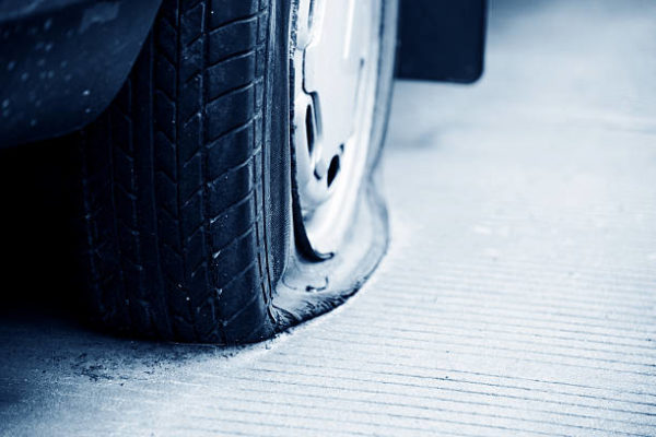 self-healing-rubber-could-mean-the-end-of-flat-tires-03-600x400